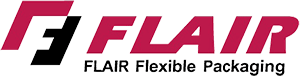 Flair Flexible Packaging