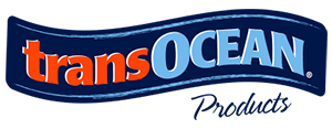 Trans Ocean Products